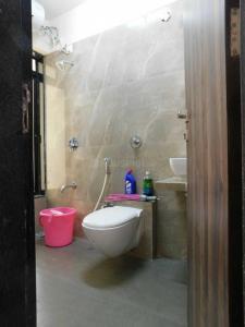 Bathroom Image of PG 4271306 Andheri West in Andheri West