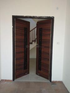 Gallery Cover Image of 2300 Sq.ft 3 BHK Villa for buy in Gmada Aerocity for 8500000