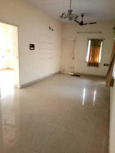 Gallery Cover Image of 2500 Sq.ft 4 BHK Independent House for rent in Anna Nagar for 35000