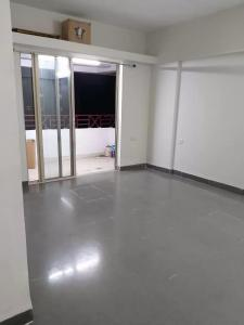 Gallery Cover Image of 550 Sq.ft 1 BHK Apartment for rent in Narayan Peth for 17500