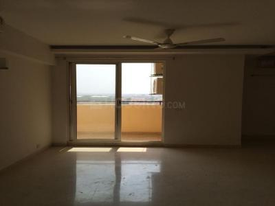 Gallery Cover Image of 1660 Sq.ft 3 BHK Apartment for rent in Sector 81 for 22000