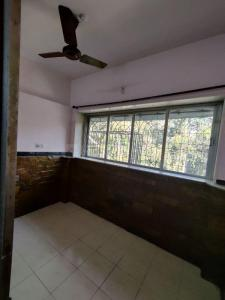 Gallery Cover Image of 380 Sq.ft 1 RK Apartment for rent in Veena Nagar, Mulund West for 16000
