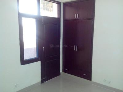 Gallery Cover Image of 1200 Sq.ft 2 BHK Apartment for rent in Kala Patthar for 13500