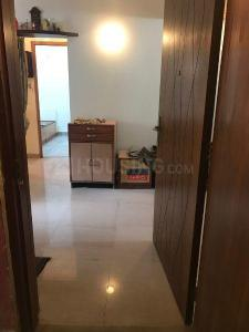 Gallery Cover Image of 525 Sq.ft 2 BHK Apartment for buy in Santacruz East for 17000000