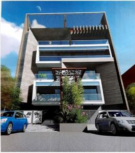 Gallery Cover Image of 1580 Sq.ft 3 BHK Apartment for buy in Palam Vihar for 7990000
