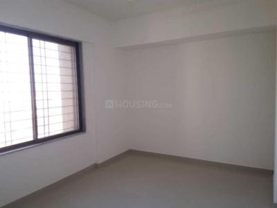 Gallery Cover Image of 750 Sq.ft 1 BHK Apartment for buy in Kishor Nagar for 2400000