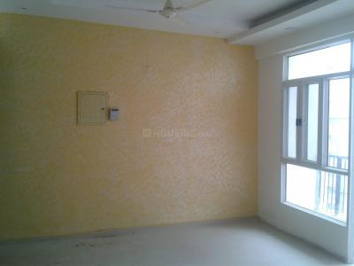 Gallery Cover Image of 1295 Sq.ft 3 BHK Apartment for buy in Sector 34 for 7500000