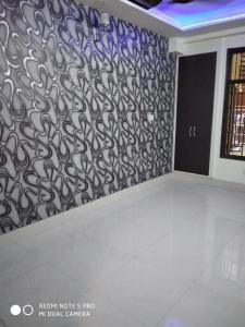 Gallery Cover Image of 600 Sq.ft 1 BHK Independent Floor for rent in Uttam Nagar for 9400