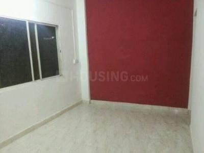 Gallery Cover Image of 950 Sq.ft 2 BHK Apartment for rent in Hadapsar for 13500