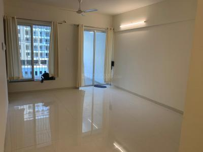 Gallery Cover Image of 1054 Sq.ft 2 BHK Apartment for buy in Pebbles Urbania, Bavdhan for 7700000
