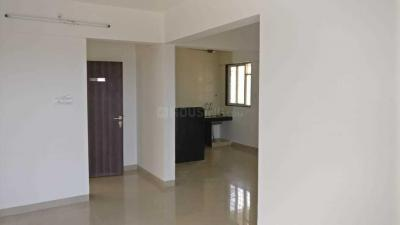 Gallery Cover Image of 650 Sq.ft 1 BHK Apartment for rent in Warje for 13500