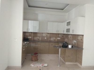 Gallery Cover Image of 1356 Sq.ft 3 BHK Independent Floor for buy in  26, Sector 57 for 11000000