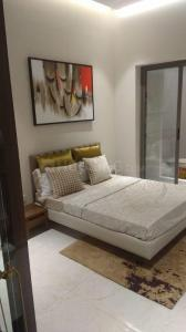 Gallery Cover Image of 656 Sq.ft 1 BHK Apartment for buy in Sunteck West World 2 Tivri Naigaon East, Naigaon East for 3700000