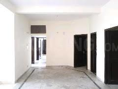 Gallery Cover Image of 1650 Sq.ft 3 BHK Apartment for buy in CGHS Chopra Apartment, Sector 23 Dwarka for 14000000