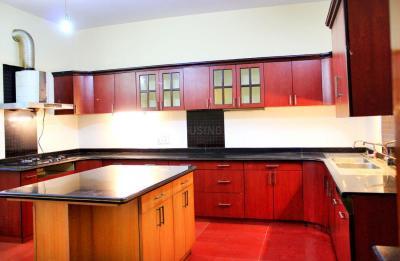 Kitchen Image of PG 4642162 Btm Layout in BTM Layout