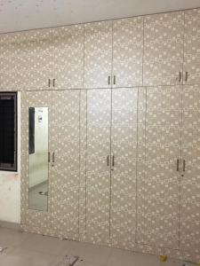 Gallery Cover Image of 890 Sq.ft 2 BHK Independent Floor for buy in Mannivakkam for 4700000