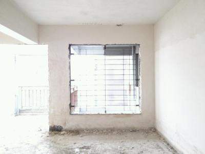 Gallery Cover Image of 950 Sq.ft 2 BHK Apartment for buy in Whistling Winds, Kondhwa Budruk for 5600000