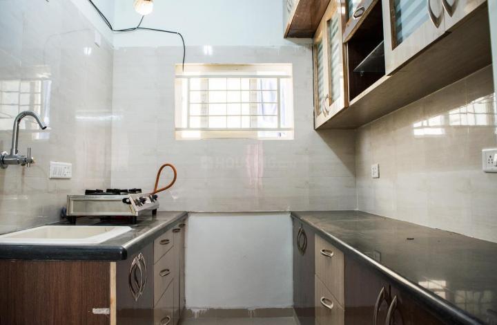 Kitchen Image of PG 4642622 Mahadevapura in Mahadevapura