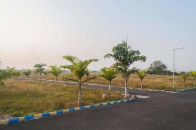 Gallery Cover Image of  Sq.ft Residential Plot for buy in Oragadam for 1942500