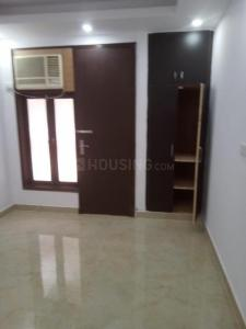 Gallery Cover Image of 450 Sq.ft 1 BHK Apartment for rent in Saket for 9000