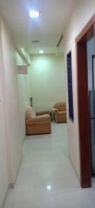 Gallery Cover Image of 625 Sq.ft 1 BHK Apartment for rent in Worli for 65000