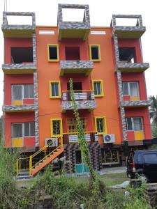 Gallery Cover Image of 1000 Sq.ft 2 BHK Independent Floor for buy in Tamluk for 3000000