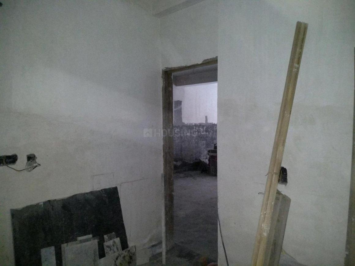 Living Room Image of 450 Sq.ft 1 BHK Apartment for buy in Dabri for 2100000