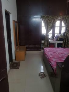 Gallery Cover Image of 2900 Sq.ft 2 BHK Independent Floor for rent in Sector 15A for 23000