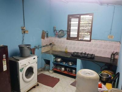 Kitchen Image of PG 4313849 Sembakkam in Sembakkam