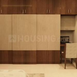 Gallery Cover Image of 1340 Sq.ft 2 BHK Apartment for buy in Gachibowli for 4590000