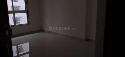 Gallery Cover Image of 1400 Sq.ft 3 BHK Apartment for rent in Chembur for 50000