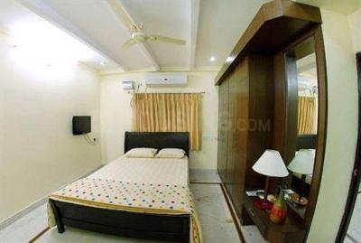 Gallery Cover Image of 400 Sq.ft 1 RK Apartment for rent in Dhankawadi for 5300