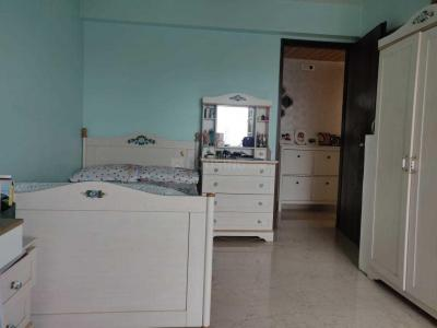 Gallery Cover Image of 1500 Sq.ft 3 BHK Apartment for buy in Mazgaon for 56500000