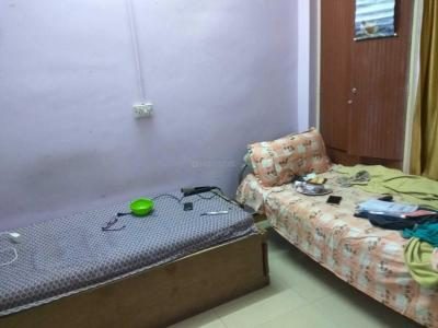 Bedroom Image of Nisarga PG in Nungambakkam