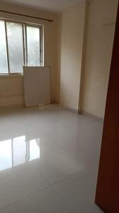 Gallery Cover Image of 1450 Sq.ft 3 BHK Apartment for buy in DLF Wellington Estate, DLF Phase 5 for 16500000