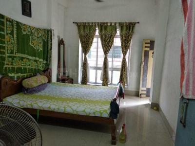 Gallery Cover Image of 1615 Sq.ft 3 BHK Independent Floor for buy in Dunlop for 6000000