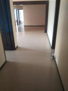 Gallery Cover Image of 2280 Sq.ft 4 BHK Apartment for rent in Vaishali for 30000