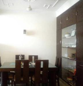 Gallery Cover Image of 1200 Sq.ft 2 BHK Apartment for rent in Parsvnath Prestige, Sector 93A for 26000