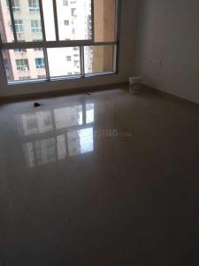 Gallery Cover Image of 1363 Sq.ft 3 BHK Apartment for rent in Powai for 65000