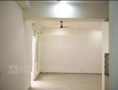 Gallery Cover Image of 1560 Sq.ft 3 BHK Apartment for rent in Noida Extension for 10000