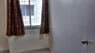 Gallery Cover Image of 580 Sq.ft 1 BHK Apartment for buy in Shewalewadi for 2500000