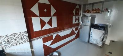 Gallery Cover Image of 320 Sq.ft 1 RK Apartment for buy in Chembur for 6900000