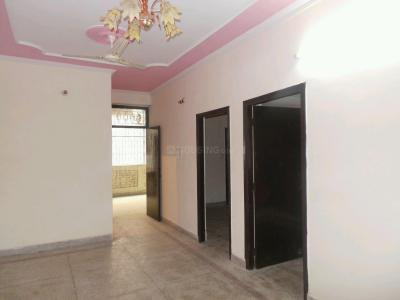 Gallery Cover Image of 900 Sq.ft 2 BHK Apartment for buy in Janakpuri for 3500000