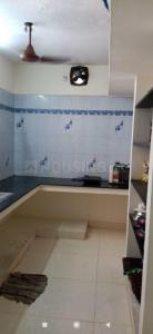 Kitchen Image of Zolo Ark in Navalur