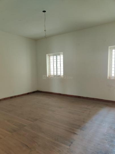Hall Image of 1600 Sq.ft 3 BHK Apartment for buy in Manikonda for 14500000