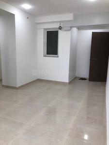 Gallery Cover Image of 750 Sq.ft 2 BHK Apartment for rent in Runwal Forests, Kanjurmarg West for 25000