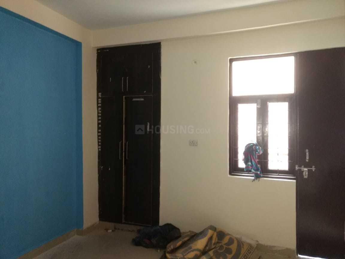 Bedroom Image of 600 Sq.ft 1 BHK Independent House for buy in sector 73 for 1400000