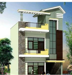 Gallery Cover Image of  Sq.ft Residential Plot for buy in Sector 80 for 600000