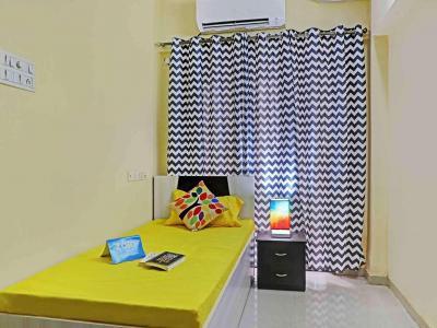 Bedroom Image of Zolo Maple in Sadduguntepalya