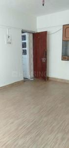 Gallery Cover Image of 600 Sq.ft 1 BHK Apartment for rent in Makwana Residency, Dahisar East for 17500